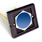 UV Enhanced Detectors (UVG)